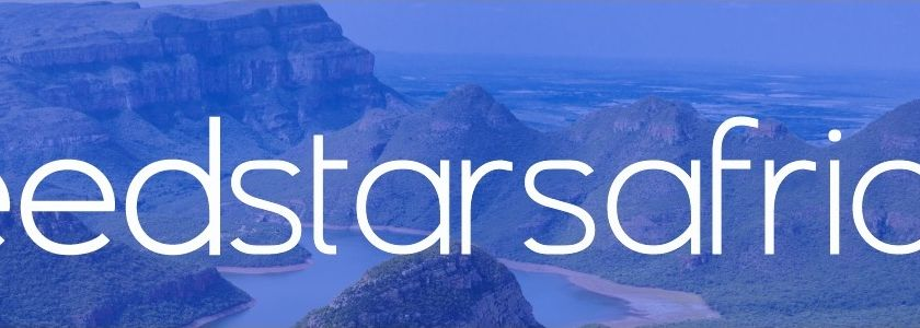 Seedstars launches a pan-African venture fund to accompany its regional strategy